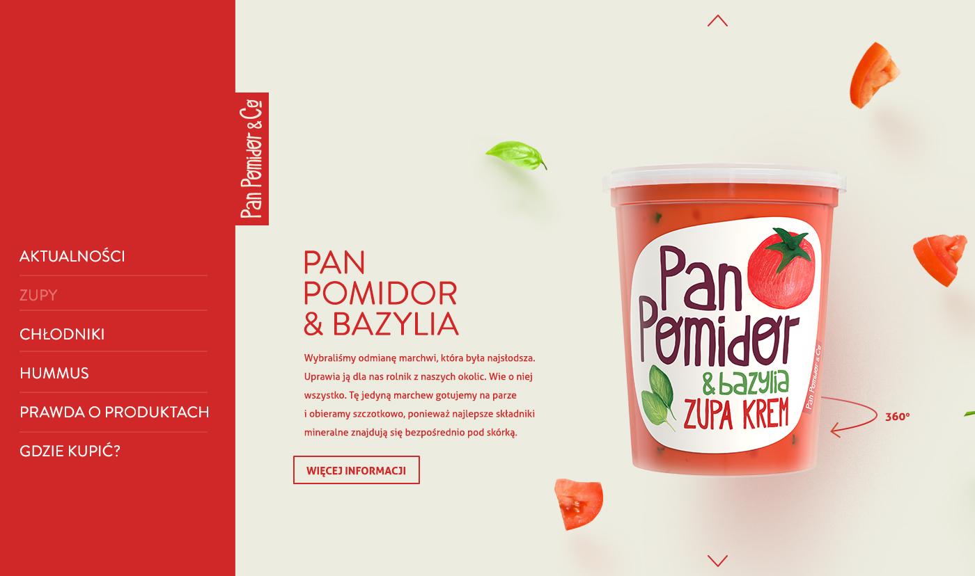 pomidor_1