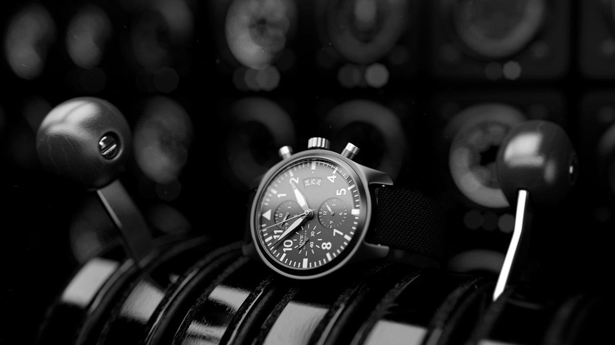 1_watch (2)