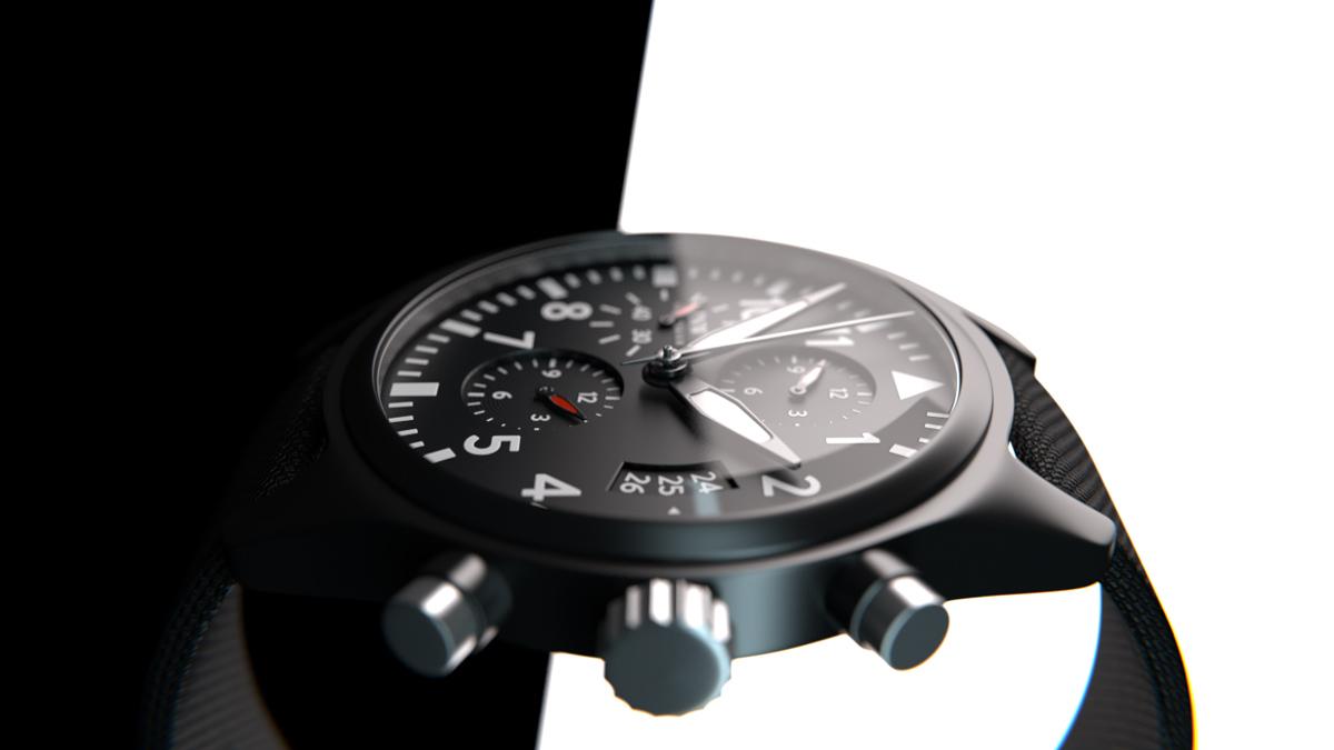 3_watch (2)