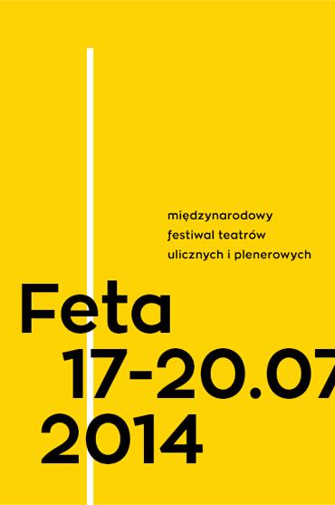 Festival Feta