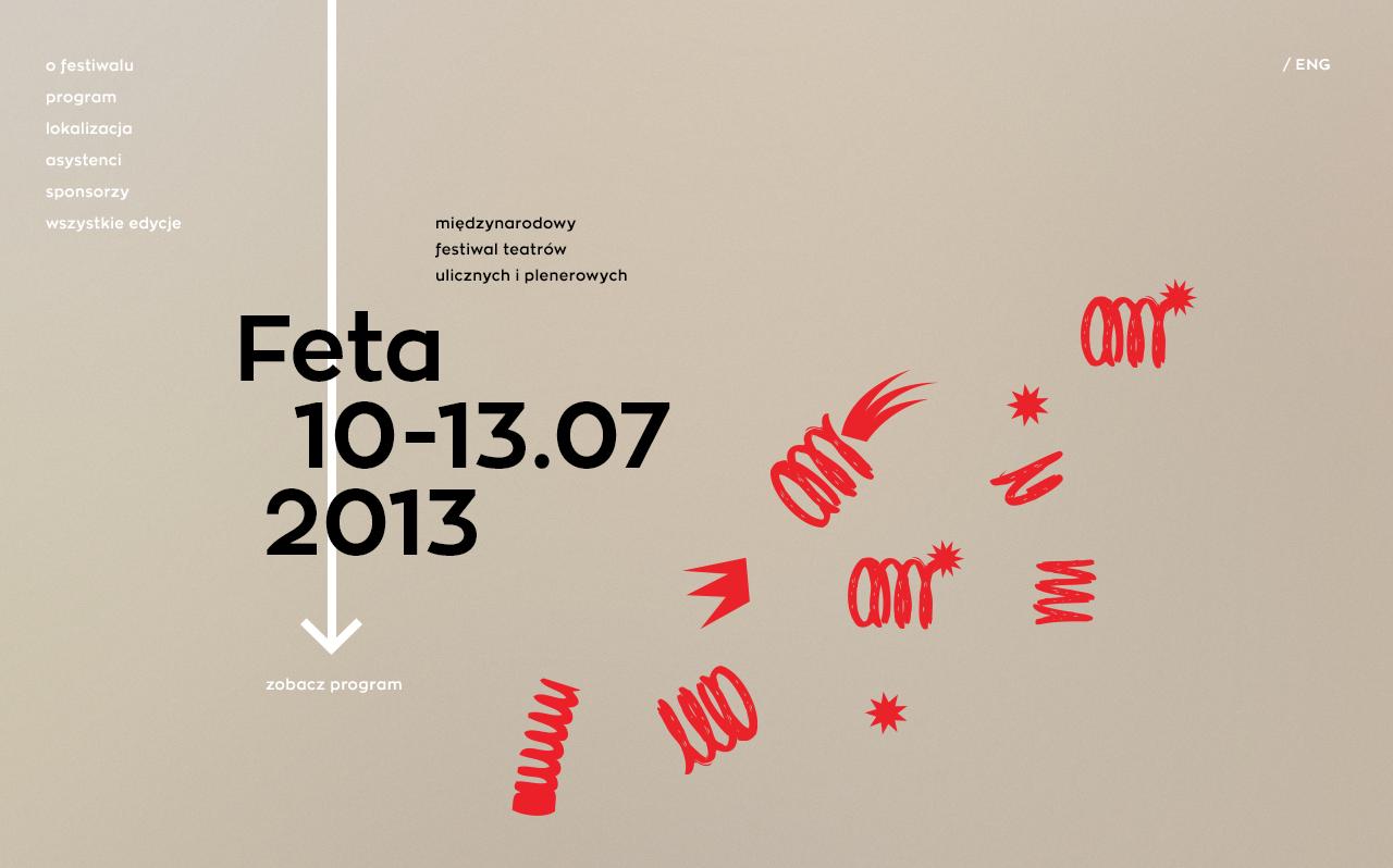 feta_festiwalowa_1