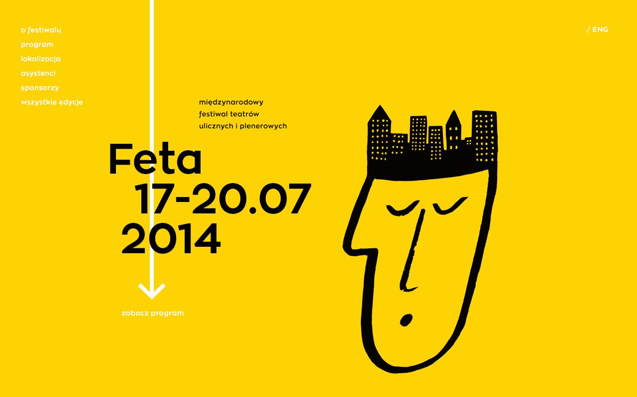 feta_festiwalowa_2a