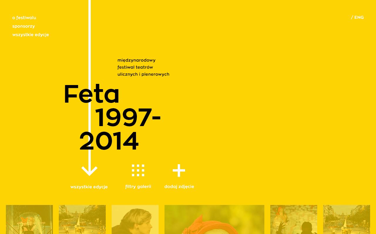 feta_galeria